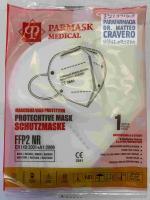 mascherina ffp2 kn95