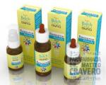 RESOURCE REMEDY Spray 10ml