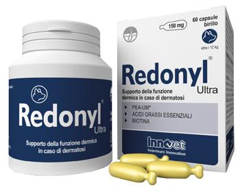 Redonyl Ultra 150 mg 60 capsule