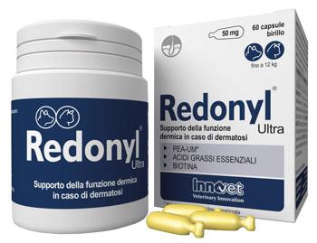 Redonyl Ultra 50 mg CA-GA 60 capsule