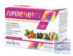 Super energy vitality day flaconi