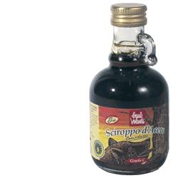 Sciroppo d'acero canadese 500 ml